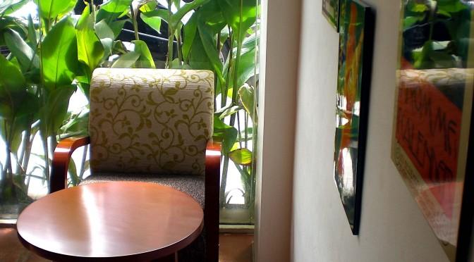 Restaurant Review: Kopikoe Kopimoe (HOJ, June 2011) [CLOSED]