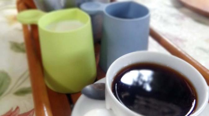 Kahvehane: Kedai Teko