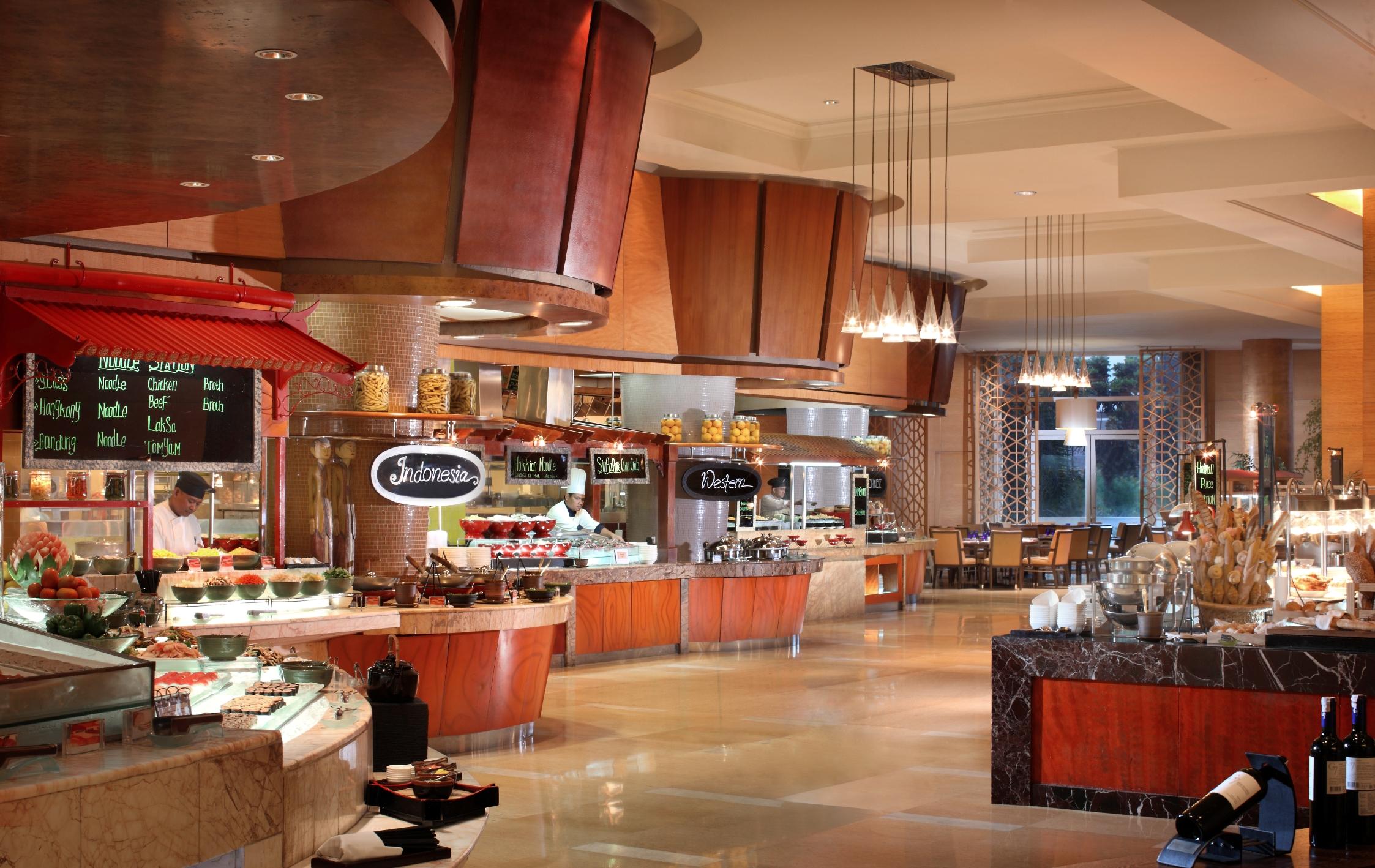 Image Result For Marriottel Cayman