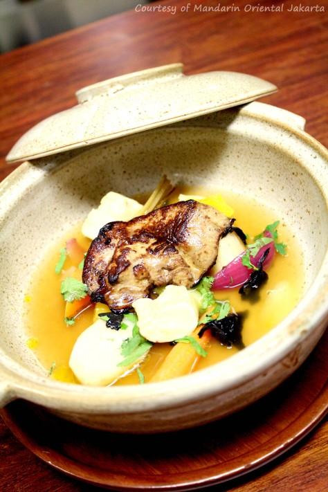 the gastronomy aficionado page 6