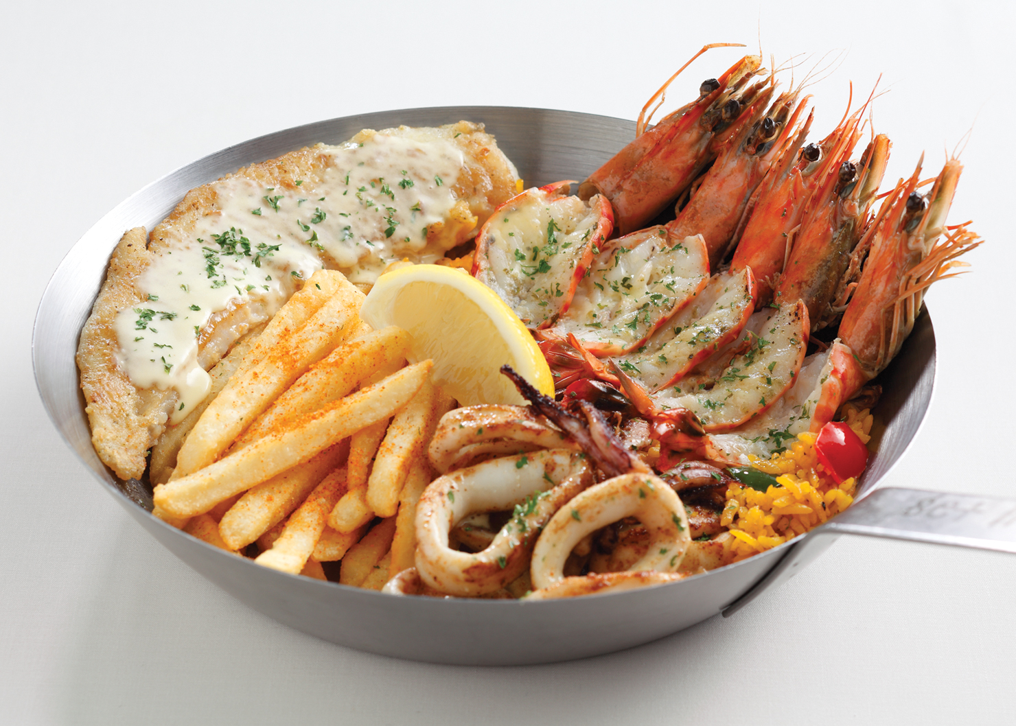 1000 images about seafood platters on pinterest seafood for Fish and seafood