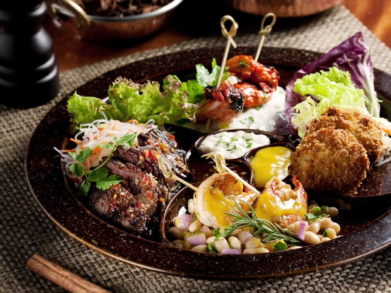 Tabbouleh Halal Restaurant Kissimmee Fl
