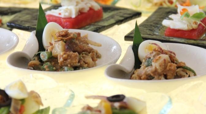 Restaurant Review: Bengawan