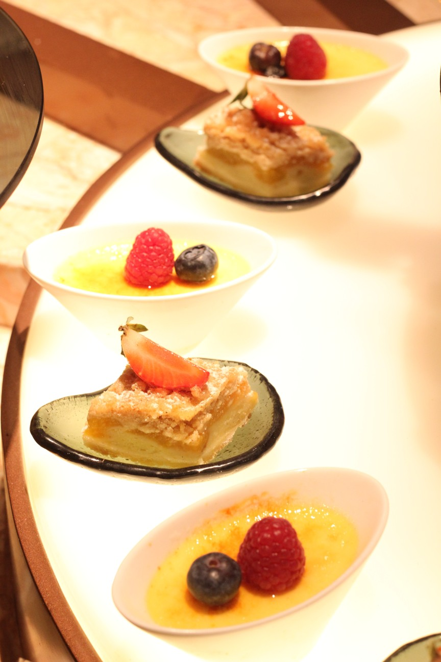 Restaurant Review: Bengawan | THE GASTRONOMY AFICIONADO