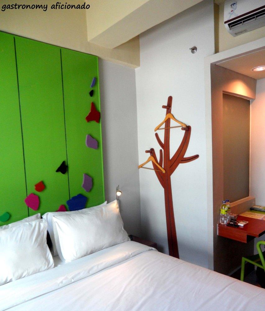 Hospitality Brief: Max One Hotel - Jakarta, Indonesia (MPHG) (3/4)