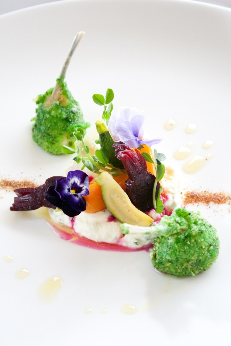 Lyon  Restaurant Universitaire