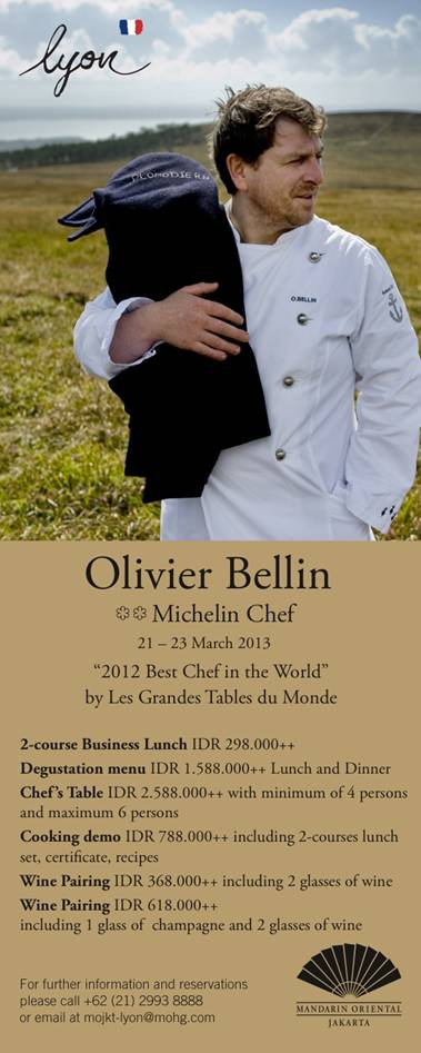 MOHJ - Olivier Bellin 2
