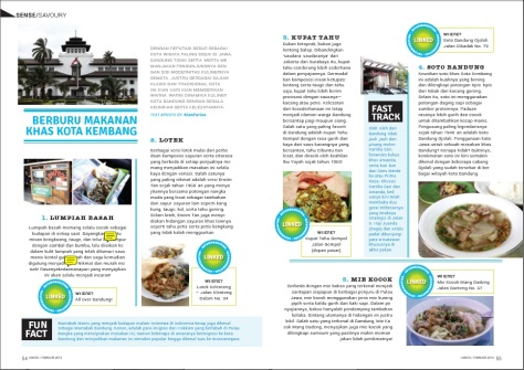 Linked Mar 2013 - Street Food (1)