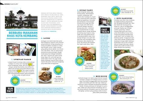 Linked Mar 2013 - Street Food (1)