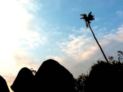 Tanjung Tinggi 2