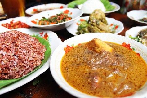 Mbah Jingkrak Setiabudi - The Feast 2