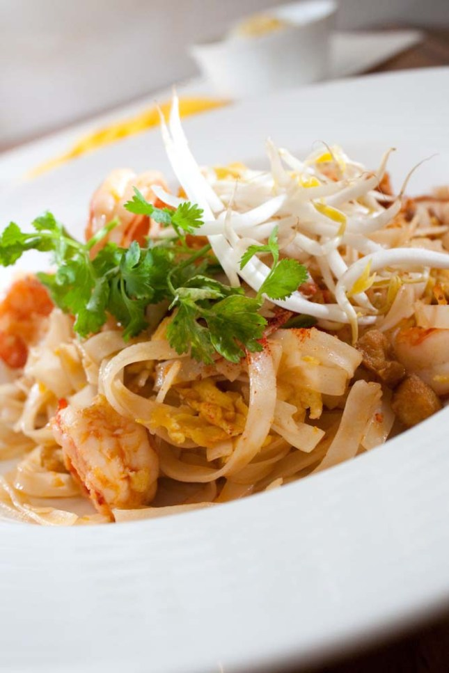 mohj-true-thai-flavours-pad-thai.jpg?w=645&h=967