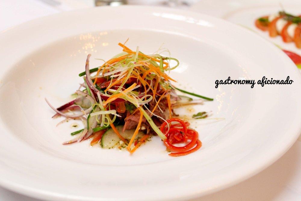 Restaurant Review: Potato Head Garage (3/6)