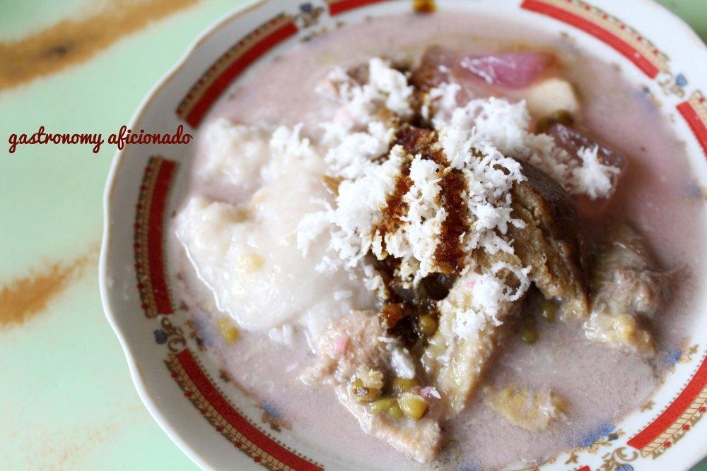 Quikskoop™: Bofet Sianok (Payakumbuh - West Sumatra, Indonesia) (2/2)