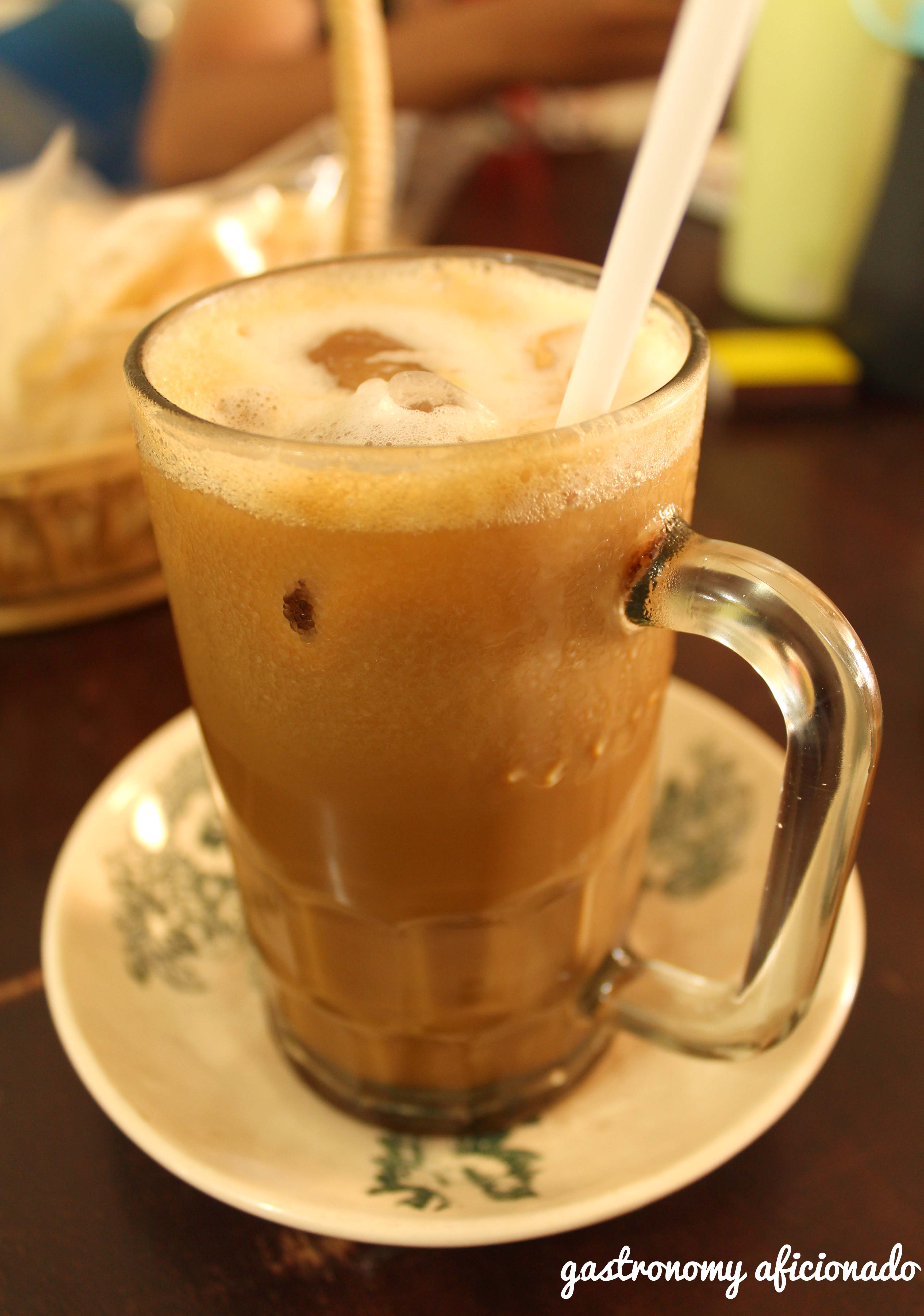 Image Result For Using Coffee To