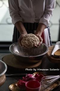 The Foodie Magazine - Maya's Musings 4