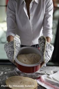 The Foodie Magazine - Maya's Musings 7