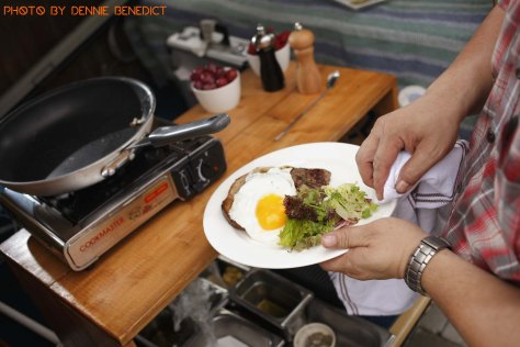 The Foodie Magazine - Chef Deden Gumilar 5
