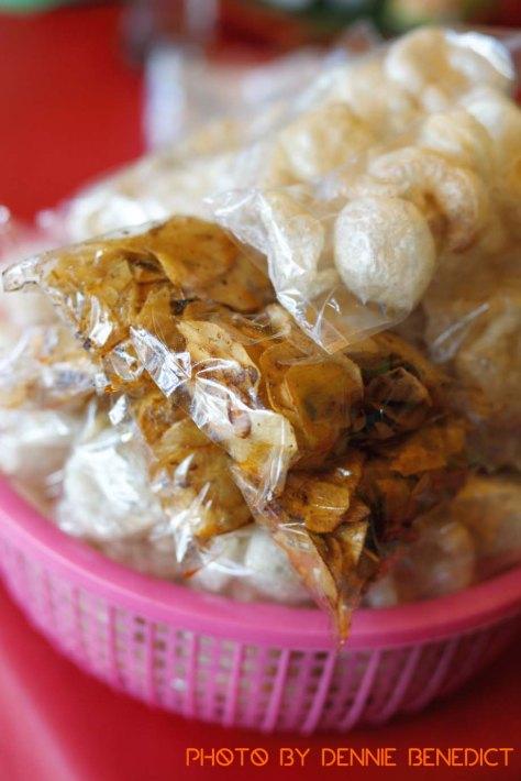 The Foodie Magazine - Sate Padang Ajo Ramon 3