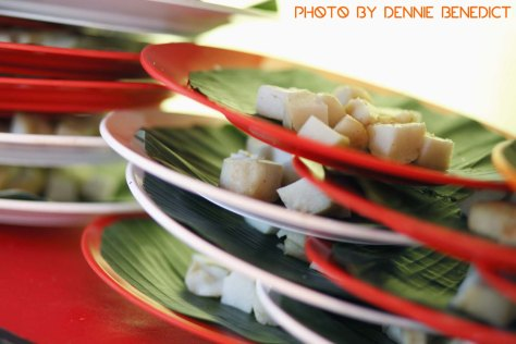 The Foodie Magazine - Sate Padang Ajo Ramon 4