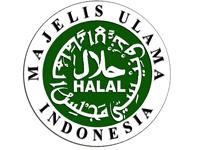 Halal MUI