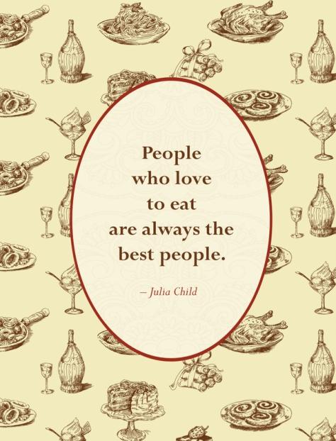 Quote #12