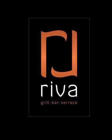 RIVA - Logo
