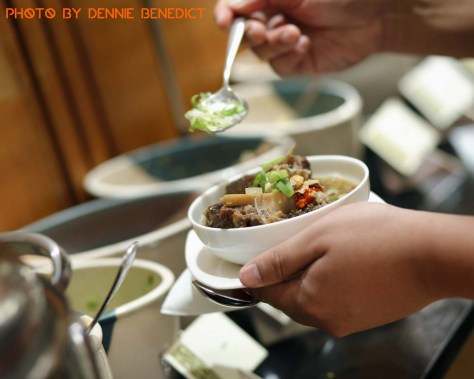 The Foodie Magazine - Cafe Bogor 5