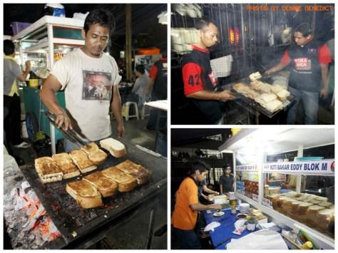 Roti Bakar Eddy 3