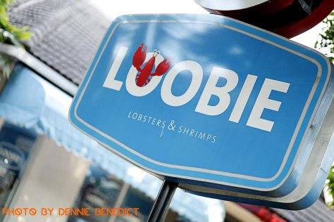 Loobie 3