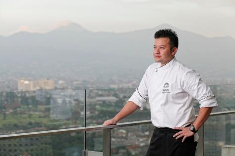 Chef Nal 1