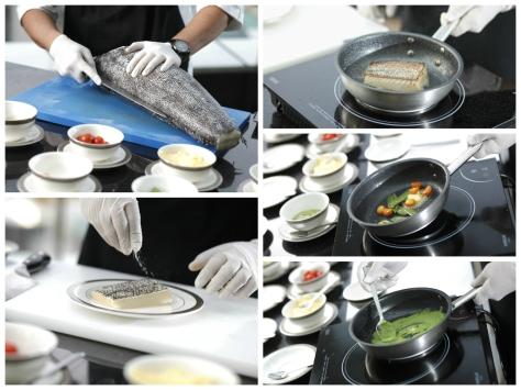 Chef Nal 4