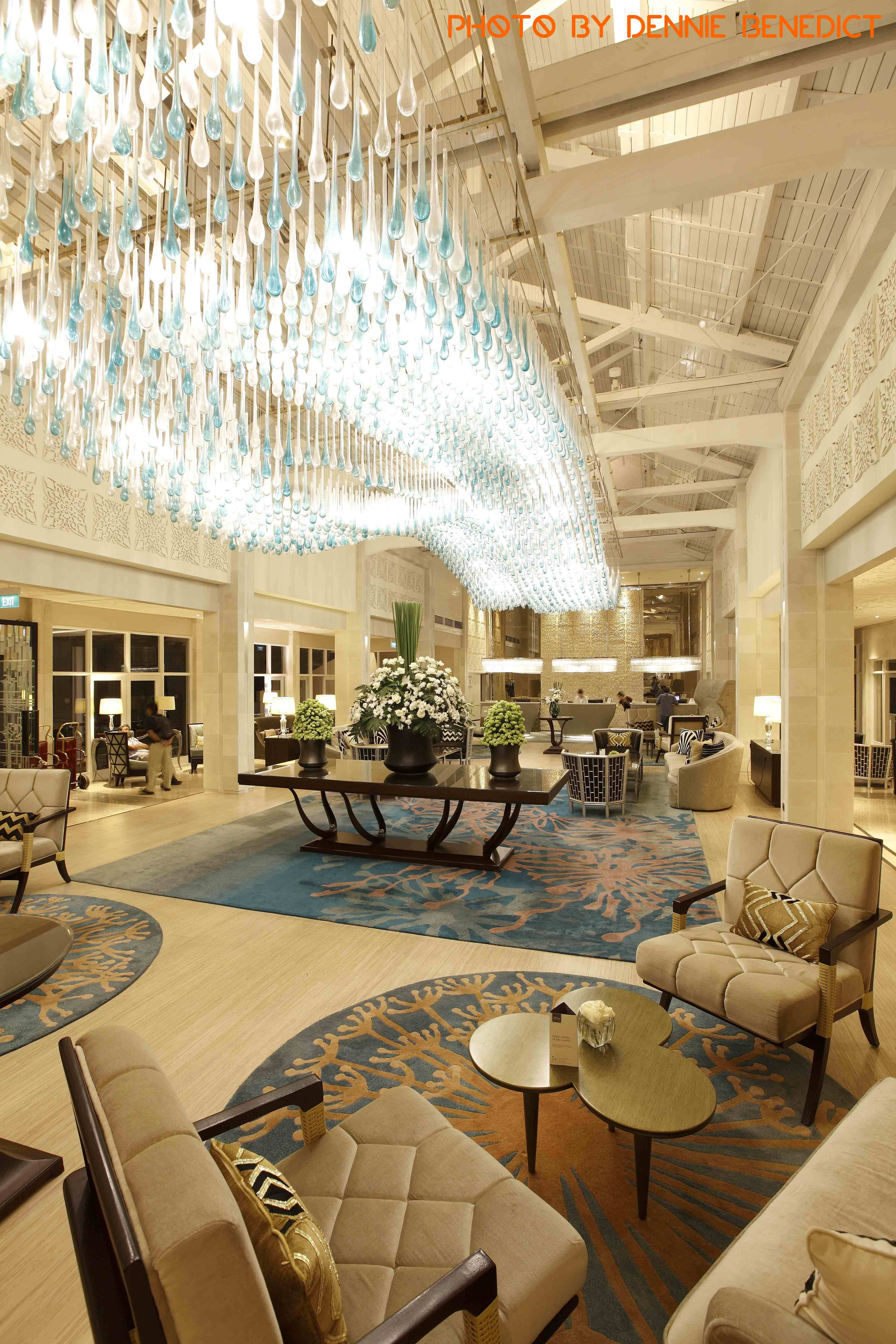 Four Star Hotels In Barcelona