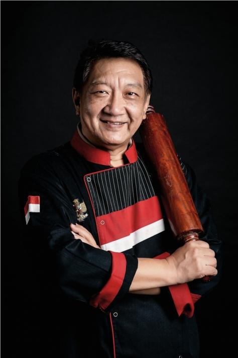 Chef Yongky Gunawan-1