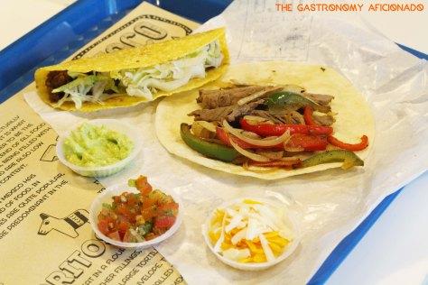 Taco Cantina 2