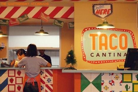 Taco Cantina 3