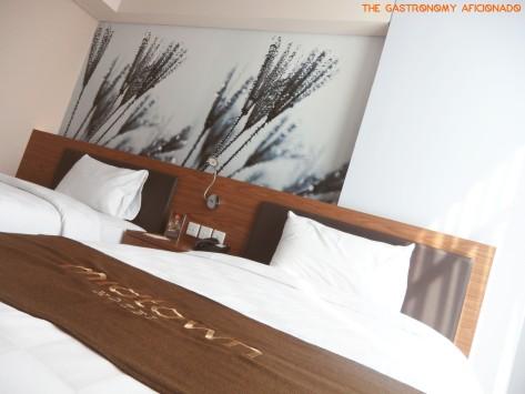Midtown Hotel Surabaya 1