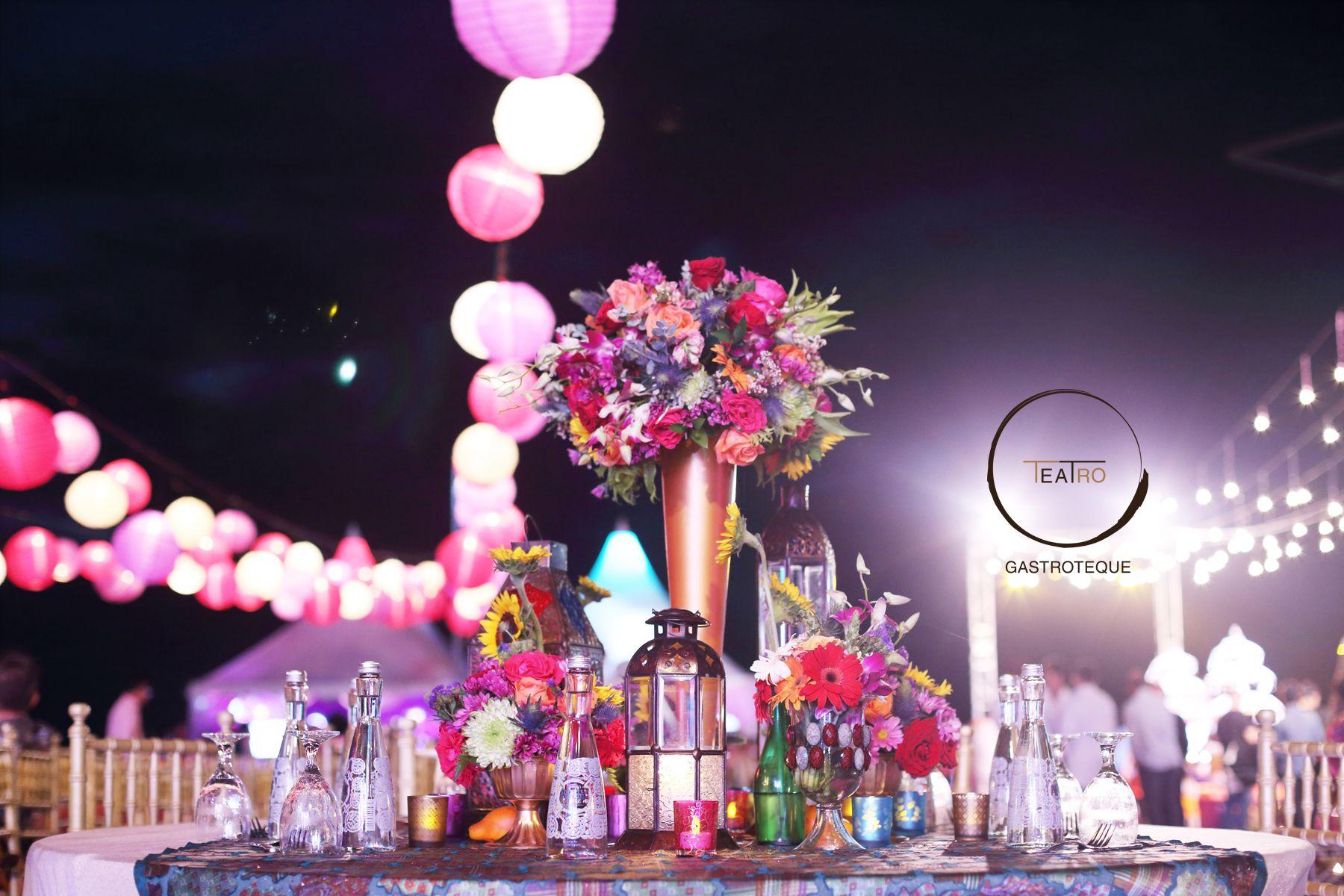 Memilih katering pernikahan terbaik anda melalui bridestory the bridestory 5 bridestory 6 junglespirit Gallery