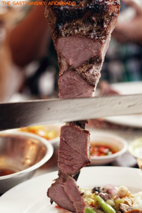 Carnivore 3