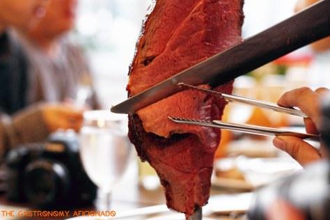 Carnivore 4