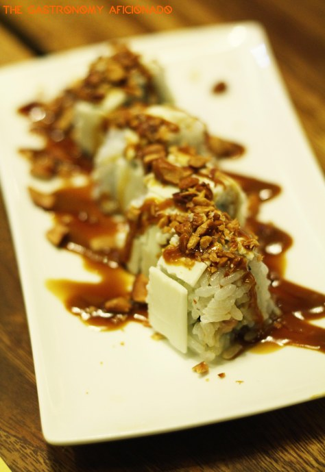 Sushi Bar 3