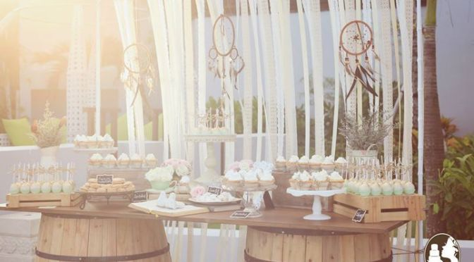 Complete your wedding cake affairs with Bridestory