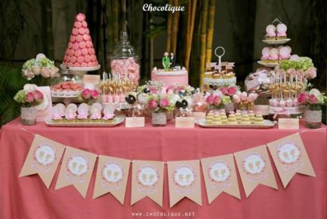 Bridestory - Wedding Cake 6