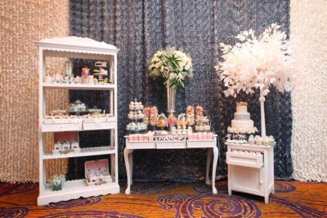 Bridestory - Wedding Cake 8
