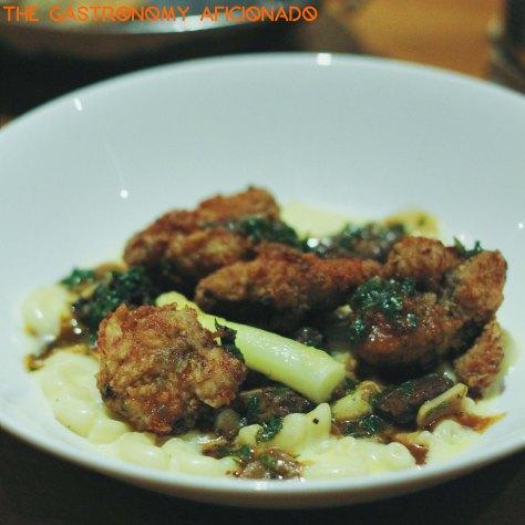 C's Steak & Seafood 2015 5