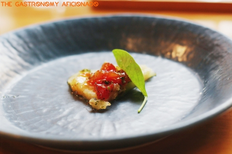 C's Steak & Seafood Restaurant - Experience Argentina 5