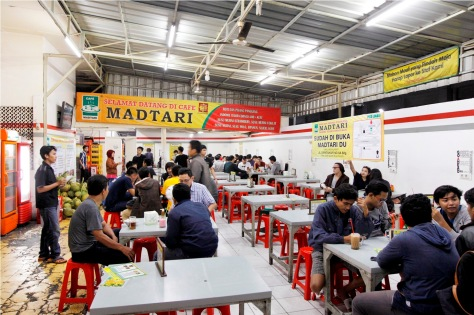 Madtari (1)