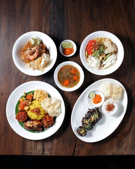 The Foodie Mag - Otel Lobby 1407 (5)