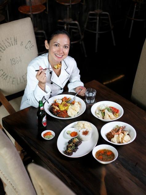 The Foodie Mag - Otel Lobby 1407 (7)