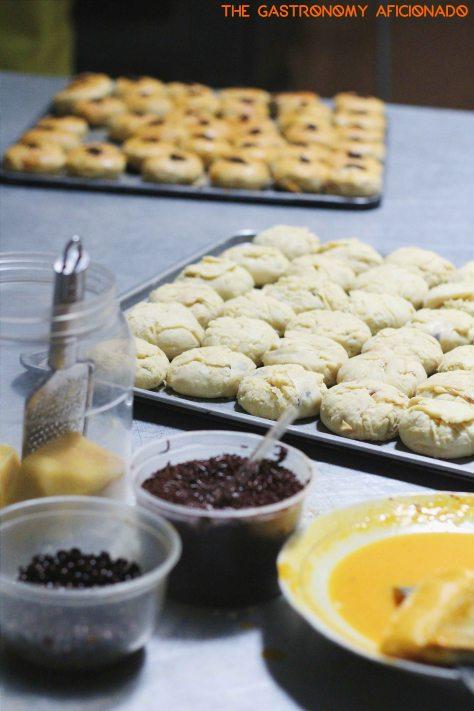 Gorontalo Desserts 8